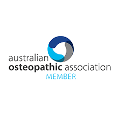 australian-osteopatic-associatiny-canberra-osteopathy-canberra