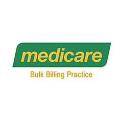 osteopath-medicare-bulk-billing-canberra-osteopathy-canberra