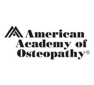 AAO-insurace-canberra-osteopathy-woden
