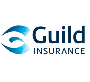 guild-insurace-canberra-osteopathy-woden copy