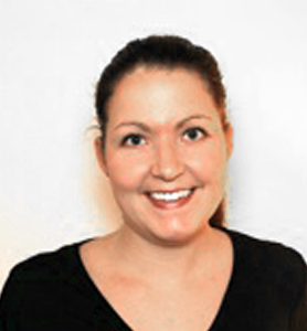 kirsty-osteopath-canberra-woden