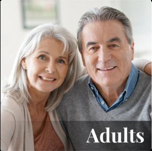 adult-osteopathy-elderly-osteopath-canberra-best-osteopath-woden-shutterstock_604447664