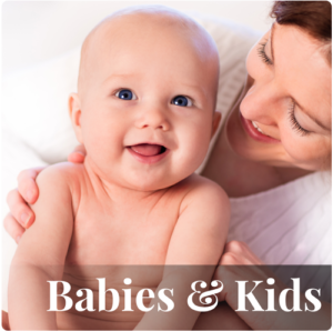 skids-babies-osteopathy-canberra-cranial-osteopath-hutterstock_604447664