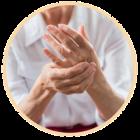 arthritis-joint-pain-osteopathy-canberra-woden-osteopath