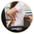 back-neck-pain-poor-posture-osteopathy-canberra-woden-osteopath