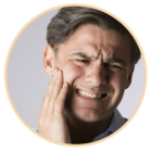 jaw-pain-dysfunction-osteopathy-canberra-woden-osteopath