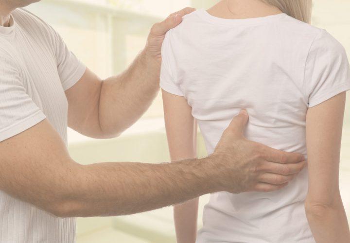 shoulder-neck-pain-relief-canberra-osteopath-woden-shutterstock_737916013