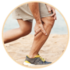 sport-injury-muscle-pain-osteopathy-canberra-woden-osteopath